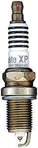 Autolite XP5224 Iridium XP Spark Plug, Pack of 1