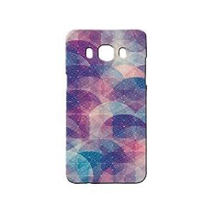 G-STAR Designer 3D Printed Back case cover for Samsung Galaxy J5 (2016) - G13911
