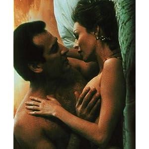 ... Rochelle Swanson [1996]: Rochelle Swanson, Dimitri Logothetis: Film