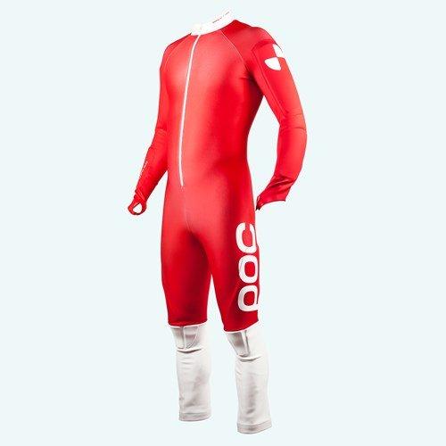 Docooler 3D Padded Short Protective Hip Butt Pad Ski Skate.