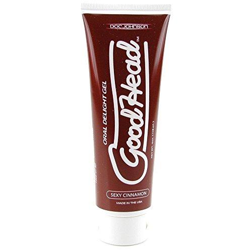 intimate lubricants sensitive penchant premium buorxi