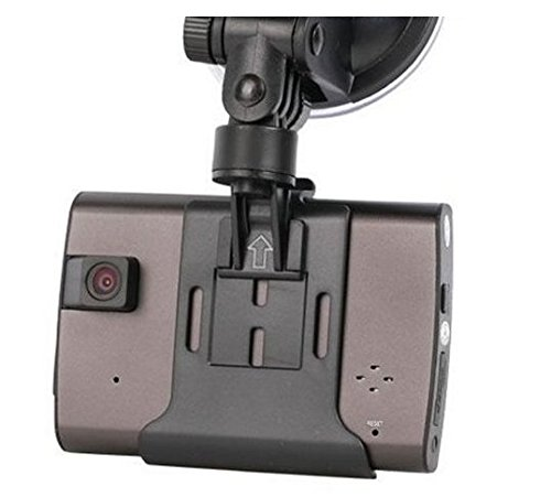 3.5 inch display hd 720p dual camera
