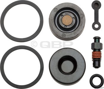 Buy Low Price Hayes HB Stroker Ryde CaliperRebuild Kit (98-21974)