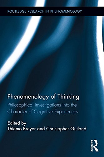 phenomenology-of-thinking-philosophical-investigations-into-the-character-of-cognitive-experiences-r
