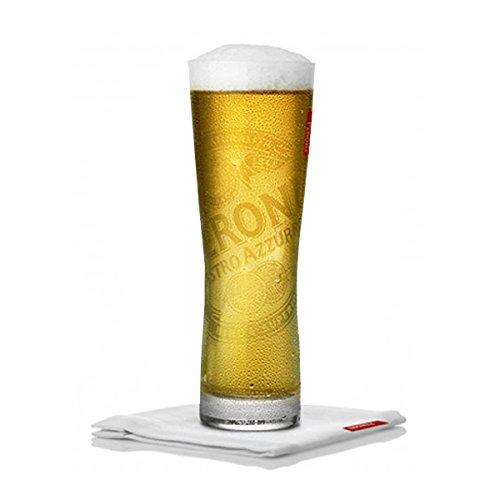 peroni-signature-glass-set-04-liter-set-of-2