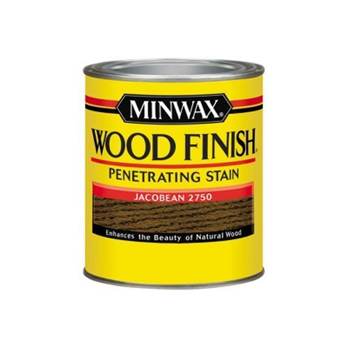 minwax-1-quart-jacobean-wood-finish-interior-wood-stain-70014
