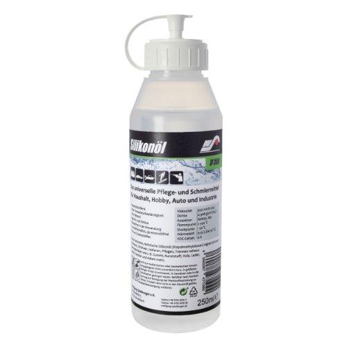 ws-huile-de-silicone-v350-250-ml