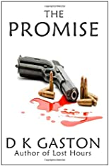 The Promise (Volume 1)