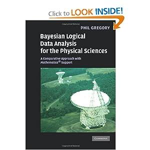 Data bayesian analysis pdf
