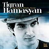 Tigran Hamasyan - World Passion/New Era/Red Hail