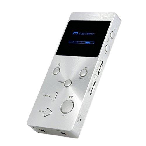 yukong xduoo x3 hifi lecteur de musique mp3 lecteur de musique sans perte avec cran hd oled. Black Bedroom Furniture Sets. Home Design Ideas