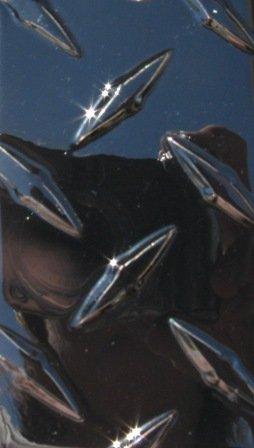 mirror-black-powder-coating-1-lb