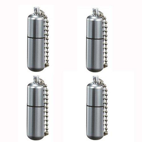 3CERA Waterproof Peanut Lighter