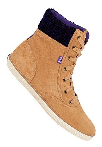 keds-december-boot-leather-halbschuh-tan-brown-4