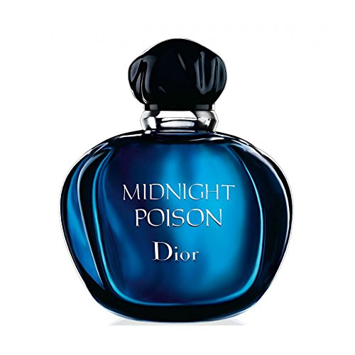 midnight-poison-femme-eau-de-parfum-spray-by-christian-dior-50ml