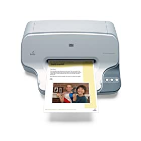 HP A10 Printing Mailbox for Presto Service - $77.36 Shipped Exp. 3.4.2009