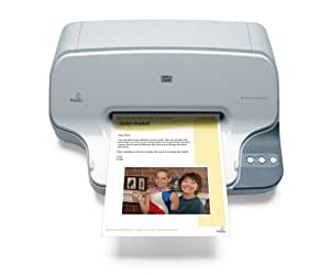 Presto A10 Printing Mailbox for Presto Service