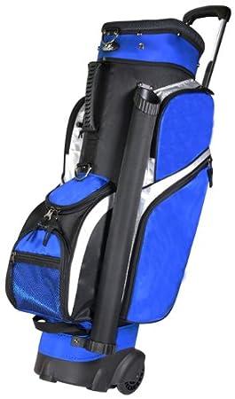 Wheeled Golf Bag 41ho-aGCvyL._SY450_