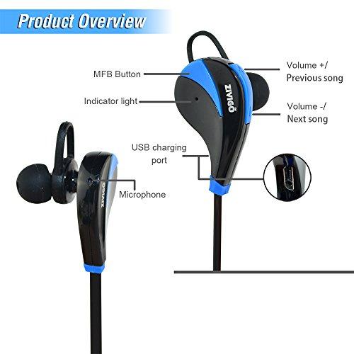 Zivigo-ZV-600-Bluetooth-Headphones