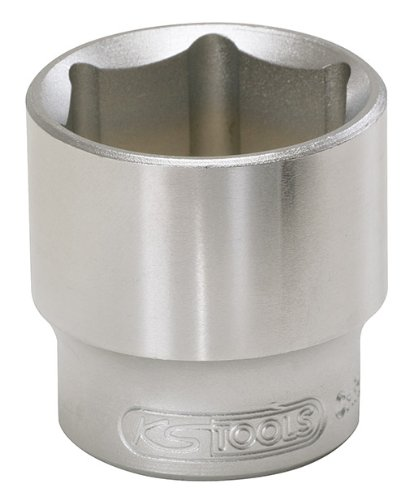 ks-tools-9171347-vaso-hexagonal-classic-tamano-36-mm-1-2