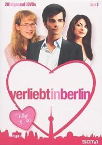 facboock anmelden verliebt in berlin folge 269