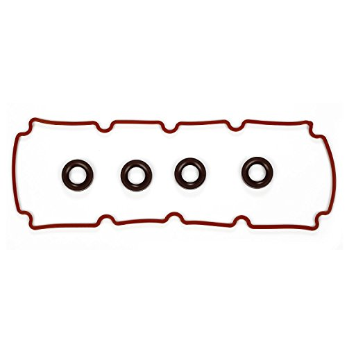 2000 01 02 03 04 2005 Dodge Neon Chrysler Cirrus 2.0L Cylinder Valve Cover Gasket (Dodge Neon Valve Cover compare prices)