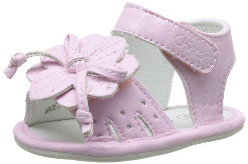 chicco-sandalo-nair-zapatos-para-mujer-color-rosa-110-talla-15