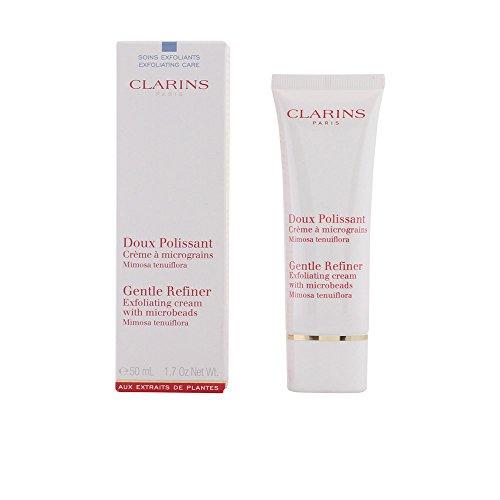 clarins-crema-esfoliante-doux-polissant-creme-a-micrograins-50-gr