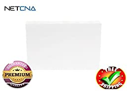 Universal - index card- With Free NETCNA Printer Cable - By NETCNA