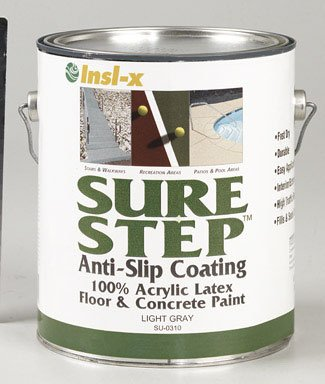 sure-step-anti-slip-coating