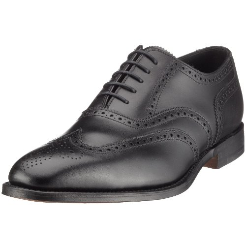 loake-buckingham-herren-klassische-halbschuhe-schwarz-b-black-calf-eu-44-uk-95