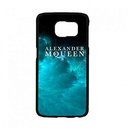 alexander-mcqueen-hulle-samsung-galaxy-s7alexander-mcqueen-mode-marke-hullegute-qualitat-samsung-gal