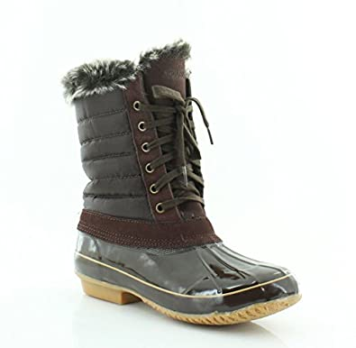 Fantastic Amazoncom Ll Bean  Boots  Shoes Clothing Shoes Amp Jewelry