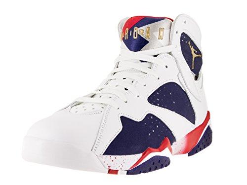 Nike-Jordan-Mens-Air-Jordan-7-Retro-Basketball-Shoe