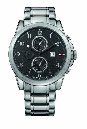 tommy-hilfiger-herren-armbanduhr-sport-luxury-analog-quarz-1710296