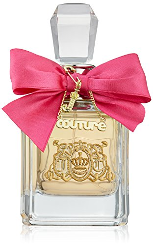 Juicy Couture 28674 Acqua di Profumo