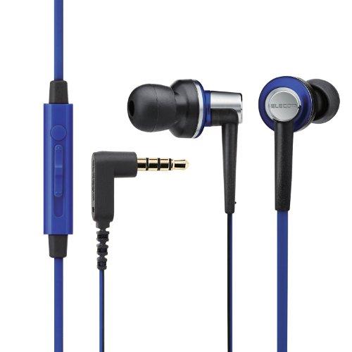 Elecom EHP-CS3560BU-G Headset