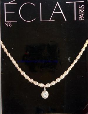 eclat-paris-no-8-les-francais-et-lor-lor-et-la-mode-bijoux-italiens-a-vicenza-geneve-perles-blanches
