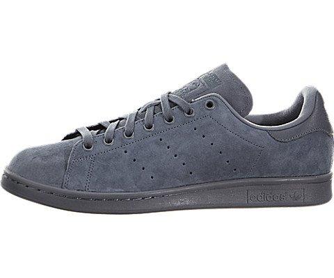adidas-mens-stan-smith-originals-onix-onix-boonix-casual-shoe-12-men-us