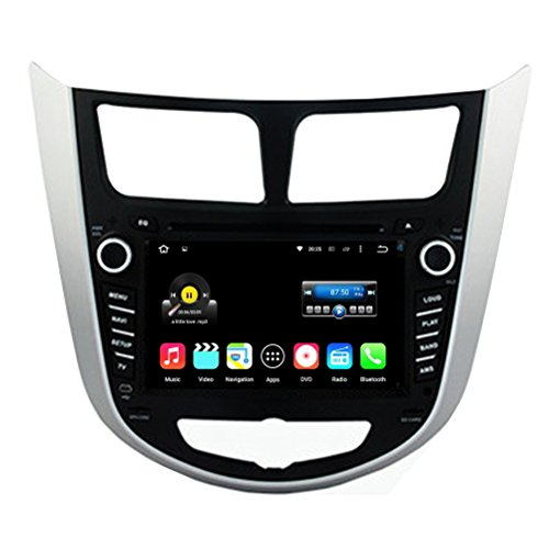 generic-7inch-1024600-android-511-auto-gps-navigation-for-hyundai-verna-accent-solaris-2011-2012-car