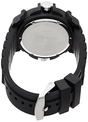 Fastrack-Sport-Analog-Digital-Time-Blue-Dial-Mens-Watch-38016PP01