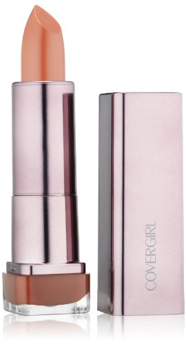 Covergirl-Lip-Perfection-Lipstick-012-Ounce