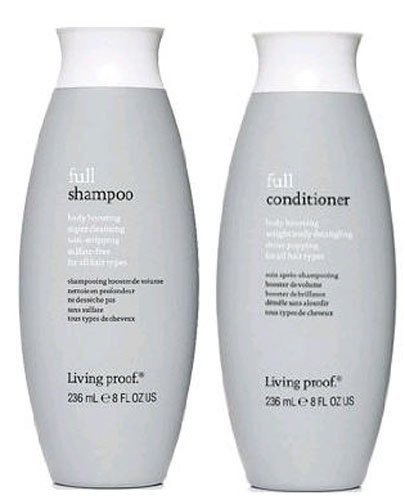 brand-new-living-proof-80-oz-full-shampoo-and-conditional-combo-professional-by-hpp