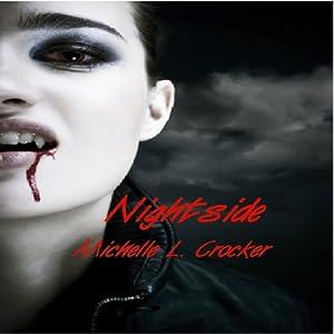 Nightside   [Michelle L. Crocker]