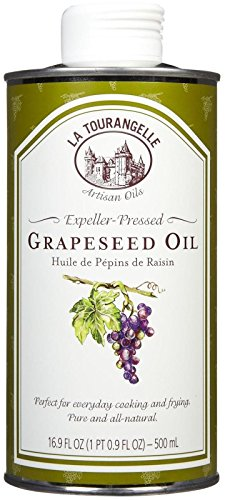 la-tourangelle-grapeseed-oil-cooking-body-care-expeller-pressed-non-gmo-hexane-free-kosher-169-fl-oz