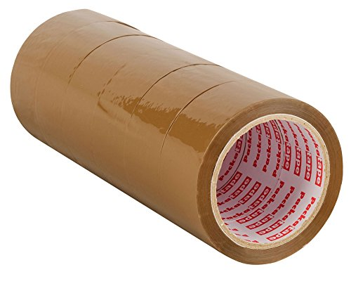 packatape-brown-packaging-tape-for-parcels-and-boxes-this-6-roll-pack-of-heavy-duty-brown-packing-ta