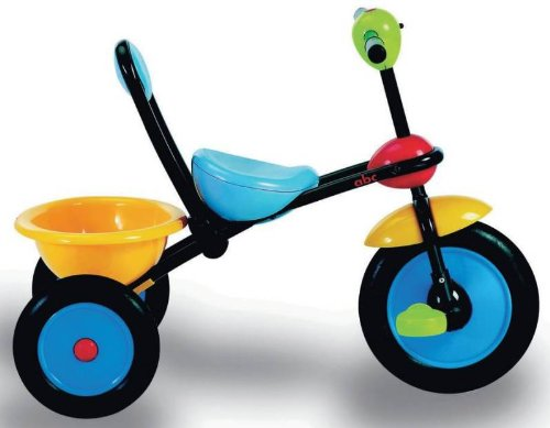 Power Riding Toys For Toddlers