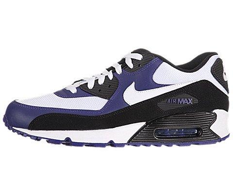 Nike Air Womens Running Shoes Plantar