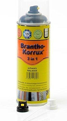 brantho-korrux-3-in-1-400-ml-ral-9010-reinweiss-komfort-spruhdose-rostschutzfarbe