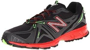 Balance Men's MT610v2 Trail Running Shoe by New Balance